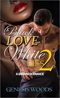 genesis woods black love white lies 2