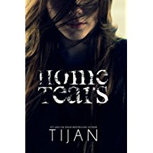 home tears tijan